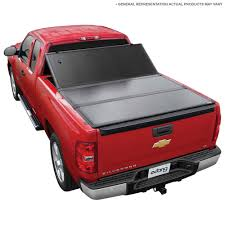 Tonneau Cover 14-92539 RX Tonneau Cover, 14-92539 RX Tonneau Cover ... Dodge Ram Tool Box Awesome Truck Bed Cover Toyota Tundra Tag Retraxone Mx Retrax Ford Ranger 6 19932011 Retraxpro Tonneau 80332 Peragon Photos Of The Retractable F450 Powertrax Pro Remote Controlled Covers In Westfield In Rollbak Hard Alterations Toyota Tacoma Tonneau Unique Rollbak Lvadosierra 1500 Lwb 1418 Max Plus Top Your Pickup With A Gmc Life Hawaii Concepts Pickup Bed Covers Tailgate 1492539 Rx