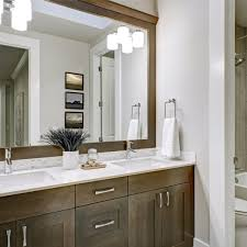 the kitchen and bathroom design blog cabinets direct usa