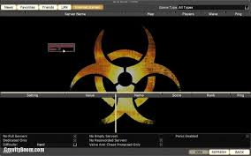 killing floor how to join friend s game