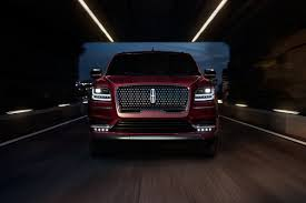 Lincoln® Navigator Lease Offers & Deals - Tyler,TX New Bright Rc Ff 128volt 18 Monster Jam Grave Digger Chrome Work Truck Accsories Tool Boxes Bed Storage Safety Woodys Off Road Tyler Tx 903 592 9663 Youtube American Sunroof Upholstery 214 6340608 Xtreme Audio Home Facebook Stewarts Donnybrook Automotive 401 Troup Hwy Tx 75701 Ypcom Luxury Car Dealer In Mercedesbenz Of Used 2016 Mac Trailer Tipper Trailers Frontier Gear Diamond Series Full Width Rear Hd Bumper Ds Collision Repair And Restyling 13 Best Undcover Customer Reviews Images On Pinterest Bed Truck Anchors Bullring Usa