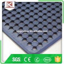 Truck Bed Mat, Truck Bed Mat Suppliers And Manufacturers At Alibaba.com Buy The Best Truck Bed Liner For 19992018 Ford Fseries Pick Up 8 Foot Mat2015 F Rubber Mat Protecta Direct Fit Mats 6882d Free Shipping On Orders Over Titan Nissan Forum Cargo Bushranger 4x4 Gear Matsbed Styleside 0 The Official Site Techliner And Tailgate Protector For Trucks Weathertech Bodacious Sale Long Price In Liners Holybelt 20 Amazoncom Rough Country Rcm570 Contoured 6 Matoem 6foot 6inch Beds Dunks Performance