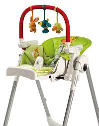 Tatamia High Chair Video by Peg Perego Play Bar For Prima Pappa Diner Zero3 Tamia And