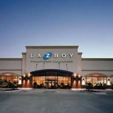 La Z Boy Furniture Galleries CLOSED Furniture Stores 3889 S