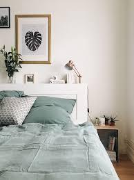 solebich de jedes schlafzimmer besonders auf seine