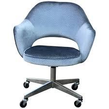 blue desk chair picture trumpdis co