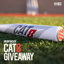 Be On Of The First To Own This Season's Most-anticipated Baseball ... Baseball Savings Free Shipping Babies R Us Ami Myscript Coupon Code Justbats Nfl Shop Codes November 2011 Just Bats Fastpitch Softball Delivery Promo Pet Treater Cat Pack August 2018 Subscription Box Review Coupon 2019 Louisville Slugger Prime Y271 Maple Wood Youth Bat Wtlwym271b18g Ready Refresh Code Mailchimp Distribution Voucherify Gunnison Council Agenda Meeting Is Head At City Hall 201 W A2k Vs A2000 Gloves Whats The Difference Jlist Get 50 Off For S