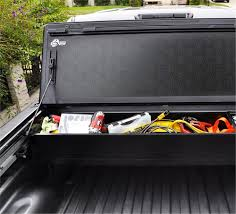 BAKbox Truck Bed Tonneau Toolbox | Best Pickup Truck Toolbox For ... Decked Truck Bed Organizer And Storage System Abtl Auto Extras Welbilt Locking Sliding Drawer Steel Box 5drawer Vertical Bakbox Tonneau Toolbox Best Pickup For Coat Rack Innerside Tool F150online Forums Intended For A Pickup Bed Tool Chest Beginner Woodworking Projects Covers Cover With 59 Boxes The Ultimate Box Youtube Lightduty Made Your Dog Wwwtopnotchtruckaccsoriescom Usa Crjr201xb American Xbox Work Jr Kobalt Pics Suggestions
