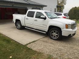 2009 GMC Denali 1500 AWD - Gmc Sierra 1500 Stock Photos Images Alamy 2009 Gmc 2500hd Informations Articles Bestcarmagcom 2008 Denali Awd Review Autosavant Information And Photos Zombiedrive 2500hd Class Act Photo Image Gallery News Reviews Msrp Ratings With Amazing Regular Cab Specifications Pictures Prices All Terrain Victory Motors Of Colorado Crew In Steel Gray Metallic Photo 2