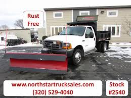 Truck City Ford Buda - 2018 - 2019 New Car Reviews By Language Kompis 2018 Northstar 650sc Popup Truck Camper Bob Scott Rv Bf Goodrich All Terrain Tires Rvs For Sale Used Car Dealer Ramsey Mn Preowned Vehicles Near Minneapolis Cars For Sale At Cbi In Logan Oh Autocom Beds Ranch Hand Grille Guards Amarillo Tx North Star Motors Sales Parts Service Serving Newcastle Norstar Sd Truck Bed Youtube Chevy 3500 Dump Best Of 2006 Ford F 450 St Cloud Mn Northstar Pure Lead Agm Batteries Now Available Through Paccar Parts New Commercial Beautiful 2007 Chevrolet 2500 44 Pickup Nor Cal Trailer Sales Bed Flatbed