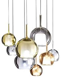 best pendant lighting best kitchen island pendant lights kitchen