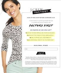 Coupon Code For J Crew Factory Store - Online Food Coupons Uk Sale J Crew Factory Floral Dress 50116 Adbe5 Psa To Anyone Whom Used The J Crew And Jcrew Factory Code Diamonds Intertional Coupon Finn Emma Discount Is Taking An Extra 50 Off Clearance Items Womens Embroidered Flip Flops 1312 Wedges Up To 70 Southern Savers Coupon For Store Online Food Coupons Uk 7 Best Coupons Promo Codes 30 Nov 2019 Honey Is Having A Massive Event Sale This Uk Black Friday Discount 31 Active