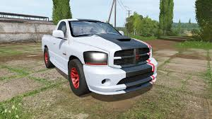 DODGE RAM VIPER SRT-10 V1.1 FS17 - Farming Simulator 17 Mod / FS ... This Dodge Durango Srt Muscle Truck Concept Is All We Ever Wanted Wtb 2004 Ram Srt10 Gts Blue White Stripe Vca Edition Dodge Viper Truck For Sale At Vicari Auctions Biloxi 2016 Reviews Price Photos And Ram V11 Fs17 Farming Simulator 17 Mod Fs 2015 1500 Rt Hemi Test Review Car Driver Gas Guzzler Dodge Viper Srt 10 Pickup Truck Pick Up American America Stock Editorial Photo Johnbraid 91467844 05 Commemorative Light Hit Rebuildable Aevjejkbtepiuptrucksrt The Fast Lane