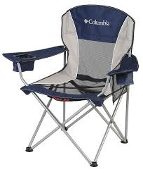 Columbia McKenzie Mesh Camp Chair, Helix: Amazon.co.uk ... Outdoor Directors Folding Chair Venture Forward Crosslite Foldable White Samsonite Rentals Baltimore Columbia Howard County Md Camping Is All About Relaxing So Pick A Good Chair Idaho Allstar Logo Custom Camp Kingsley Bate Capri Inoutdoor Sand Ch179 Prop Rental Acme Brooklyn Vintage Bamboo Pick Up 18 Chairs That Dont Ruin Your Ding Table Vibe Clermont Oak With Pu Seat Bar Stool Hj Fniture 4237 Manufacturing Inc Bek Chair From Casamaniahormit Architonic