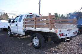 2008 FORD F350 FLATBED TRUCK - Russell's Truck Sales Used 2013 Ford F350 Flatbed Truck For Sale In Az 2255 1990 Ford Flatbed Truck Item H5436 Sold June 26 Co Work Trucks 1997 Pickup Dd9557 Fe 2007 Frankfort Ky 50056948 Cmialucktradercom Used Flatbed Trucks Sale 2017 In Arizona For On 4x4 9 Dump Truck Youtube Houston Tx Caforsale 1985 K6746 May 2019 Ford Awesome Special 2011 F550 Super Duty