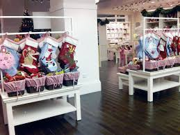 Best Pottery Barn Kids Store Gallery - Home Design Ideas ... 49 Tarleton Ln Ladera Ranch Ca 92694 Mls Oc17184978 Redfin Vce Ne 25 Nejlepch Npad Na Pinterestu Tma Armoire Kitchen Craft Tables Sofabed Teen Pottery Barn Wall Table Find Whosalewaterbeds In 442 Located Oceanside 99 Best Images About Design Ideas On Pinterest Dark Rustic Pool Dk Billiards Service Orange County 22512 Facinas Mission Viejo 92691 Oc17229506 Black And White Delight Best Kids Store Gallery Home Design Ideas 207 Family Rmschool Room