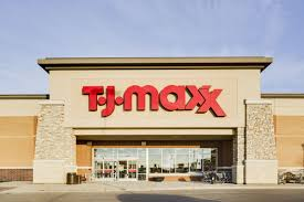 Tj Maxx Halloween Stuff by A Suburban Mom U0027s Advice For Shopping At T J Maxx Racked