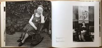 100 Rocking Chair With Books Leo Holub Photographer By Stegner Wallace Foreword Stanford