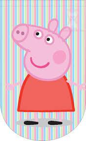 Peppa Pig George Pumpkin Stencil by 142 Best Peppa Pig Images On Pinterest Piglets Anniversary