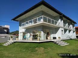 101 Paraty House Uzm5n4xa Rental Guest 3 Stars In Uzm5n4xa