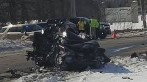 Video Shows Truck Driver On Phone Before Fatal Crash « WCCO | CBS ... Diesel Truck Driver Traing Schools Photo Gallery Driving School Calgary Derek Browns Academy Of The End The Brig Dream Wsj Mad Area Books Best Image Kusaboshicom Big Truck Drivers Battle Against High Winds Wisc Hard Lessons That Can Be Learned From Humboldt Broncos Crash Arlington Auto Repair Dans And Video Shows On Phone Before Fatal Crash Wcco Cbs Wisconsin Drivers Ed Directory