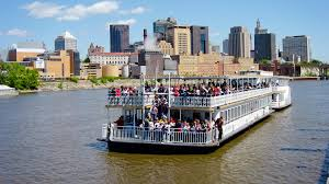 Halloween Attractions In Mn 2015 by Saint Paul Attractions Things To Do Visit Saint Paul