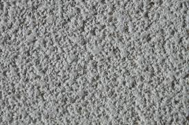 fix it friday popcorn ceiling makeover what to do when you ve