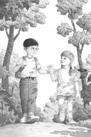 Jack And Annie Magic Treehouse
