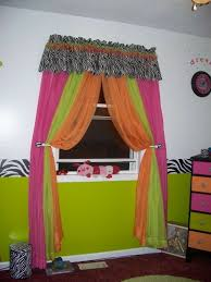 Pennys Curtains Joondalup by 52 Best Amazing Carpet Images On Pinterest Carpets Area Rugs