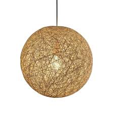 Floor Lamp Glass Shade Bowl by Fixture Replacement Globes U0026 Shades Amazon Com