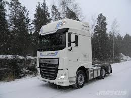 DAF -xf530-fts-vuoden-kuorma-auto-varaa-koeajo, Kaina: 109 900 ... Cab Chassis Trucks For Sale Truck N Trailer Magazine Selfdriving 10 Breakthrough Technologies 2017 Mit Ibb China Best Beiben Tractor Truck Iben Dump Tanker Sinotruk Howo 6x4 336hp Tipper Dump Price Photos Nada Commercial Values Free Eicher Pro 1049 Launch Video Trucksdekhocom Youtube New And Used Trailers At Semi And Traler Nikola Corp One Dumper 16 Cubic Meter Wheel Buy Tamiya Number 34 Mercedes Benz Remote Controlled Online At Brand Tractor
