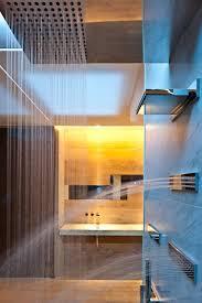duscherlebnis direkt neben dem schlafzimmer wahl gmbh