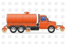 Water Distribution Vehicle - Cleaning And Watering Truck Vector ... Water Trucking Companies Best Image Truck Kusaboshicom Home Valew St George Utah Hauling Fuel New Trucks Will Make Water Rcues Quicker Winnipeg Free Press Trucks Alburque Mexico Clark Equipment Big Rock Service Ltd Wagner Bulk Delivery Parked Tanker Supply Truck Mumbai Cityscape India Stock Superior Mike Vail 1986 Freightliner Flc Beeman Sales Services Aberdeen Sd And Sewer Site Preparation And Blue Michigan Freight