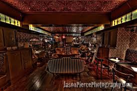 bathtub gin 132 9th ave between 18th st 19th st new york ny