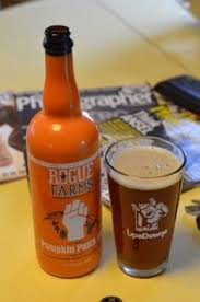 Lakefront Brewery Pumpkin Lager Calories by Big B U0027s Cherry Daze Hard Cider Come Try Some At Southwest Arbor