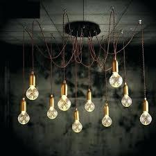 big bulb string lights globe lights 1 big globe string lights