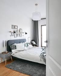 38 schlafzimmer ideen teppich ruangan