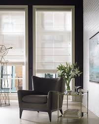 Curtain Ideas For Living Room Modern by Best 25 Contemporary Window Treatments Ideas On Pinterest