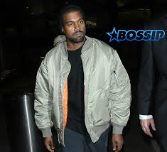 Kanye West s Medication Dosage Likely Led To Breakdown
