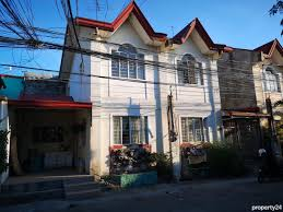 100 House Na 5 Bedroom Lot For Sale In Buhay Na Tubig