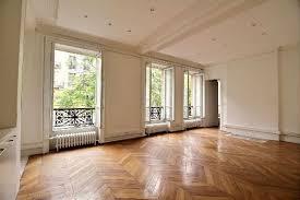 louer bureaux location de bureaux 75017 bureaux à louer 75017