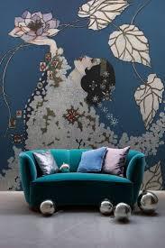 Wall Mural Decals Uk by Best 25 Wall Murals Uk Ideas On Pinterest Wall Murals Bedroom