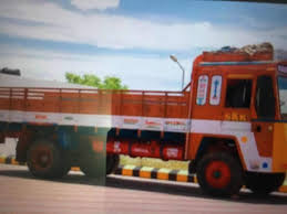 Nayaz Lorry's, NH 4 - Trucks On Hire In Chitradurga - Justdial Glens Auto Sales Used Cars Fremont Nh Dealer Welcome To Inrstate Ii In Plaistow Quality Pick Up Trucks On Ford F Pickup Truck In Nh And 2018 New Chevrolet Silverado 1500 4wd Double Cab Standard Box Lt Z71 Macs World Gmc Hampshire Banks Quirk Manchester Nashua Boston Concord High Line Of Salem Fancing Toyota Keene Dealership East Swanzey 03446 Car Dealer Auburn Portsmouth Lowell Ma Oda Car Suv Credit Approval And