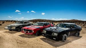 Want To Own Mad Max's Car? This Seattle Company Can Build It For You ... Metal Am Vol 3 No Used 2018 Ford F150 For Sale Sanford Fl 41351 Ipdent Thking Dealer Ops Auto Today 2013 Chevrolet Silverado 2500 41444c1 Rejected Trucks At Gibson Truck World Gibsons My Nursery Rhymes Jigsaw Puzzle Amazoncouk Toys About Us Taylor Tranzol 32773 Car Dealership And Exhaust 5649 Gib5649 1117 Lvadosierra 23500hd Botswana Strongman Posts Facebook Orlando Lake Mary Jacksonville Tampa