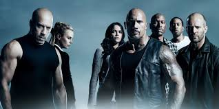 Halloween 2 2009 Cast And Crew by Fast And Furious 9 And 10 U2013 Cast Plot Cars Release Date And All