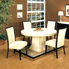 Rugs Under Dining Table Decorating Room Rug Ideas Luxury Rules For Size Placing