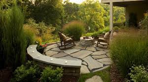 100 Backyard By Design Hill Landscape In Golden Valley MN Southview