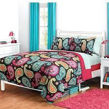 paisley bedding set – sgmunub