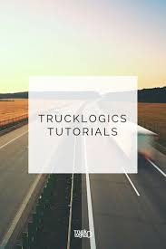 Tnt Truck Driving School 11 Best Trucklogics Tutorials Images On ... 164 Australian Kenworth Sar Truck Freight Road Train Tnt Highway The Worlds Most Recently Posted Photos Of Tnt And Truck Flickr Trucking Roadrunner Services Prime Inc Journey Vlog Alley Docking Youtube Lawsuit Alleges Racially Hostile Vironment At Rock Hill Trucking Trainer Pay 4 Months In Frkfurtgermanyapril 162015 On Freeway Stock Photo Edit Tnt Driving School Brampton Advanced Woman Calendar 5 Keygen Update I Got Kicked Off My Trainers Not Really Bin Rentals For Junk Removal Pf08omh Mercedes Benz Atego 815 Peeler2007