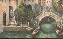 candida martinelli s italophile site murals stecils