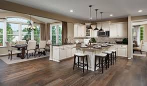 Mid South Cabinets Richmond Va by New Homes In Culpeper Va Home Builders In Mountain Brook Estates